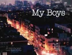 My boys.jpg