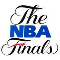 NBA Finals 80s 90s logo.png