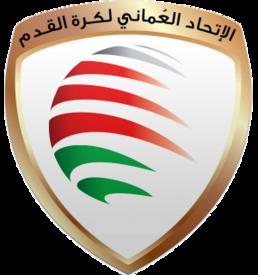 Oman FA logo.png