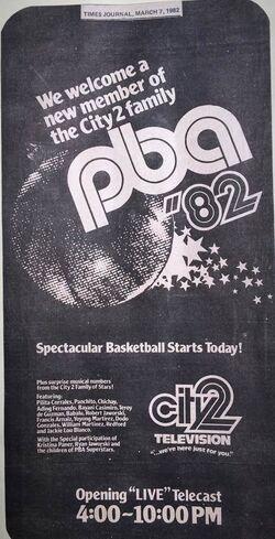 PBAonVintageSports1982.jpg