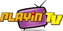 PLAYIN TV 2004.jpg