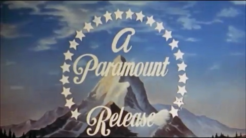 Paramount+Pictures+1965+-+The+Crack+in+the+World.jpg