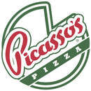 Picasso's Pizza logo.jpg