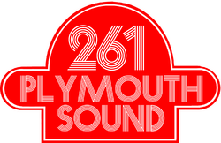 Plymouth Sound 1975.png