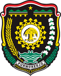 Purworejo.png
