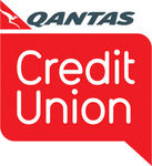 Qantas-credit-union1