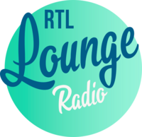 RTL Lounge Radio 2015.png