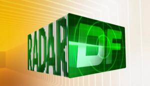 Radar DF 2013.png
