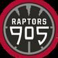 Raptors 905 logo.png