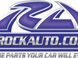RockAuto.com