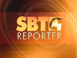 SBT Repórter (2006).jpg