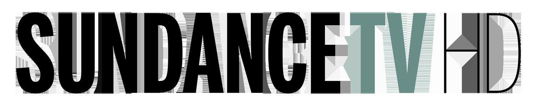 Sundance TV (Latin America)