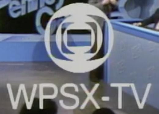 WPSU-TV
