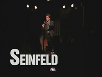 Seinfeld 1990.png