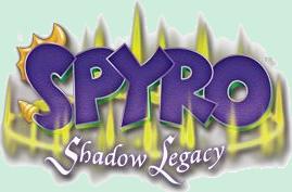 Spyro Shadow Legacy logo.png