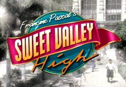 Sweet Valley High TV Intro.jpg