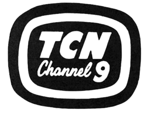TCN9.png
