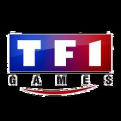 TF1Gaams.png