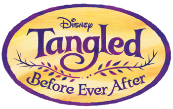 Tangled Before Ever After.png