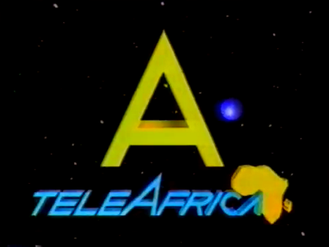Télé Africa
