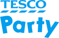 Tesco Party.png
