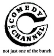 The Comedy Channel - Not Just One of the Bunch