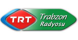 Trt-trabzon-radyosu.jpg