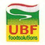 Ubf-food-solutions.jpg