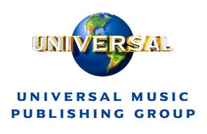 Universal Music Publishing logo.jpg