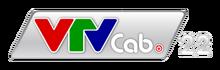 VTVCab 22.png