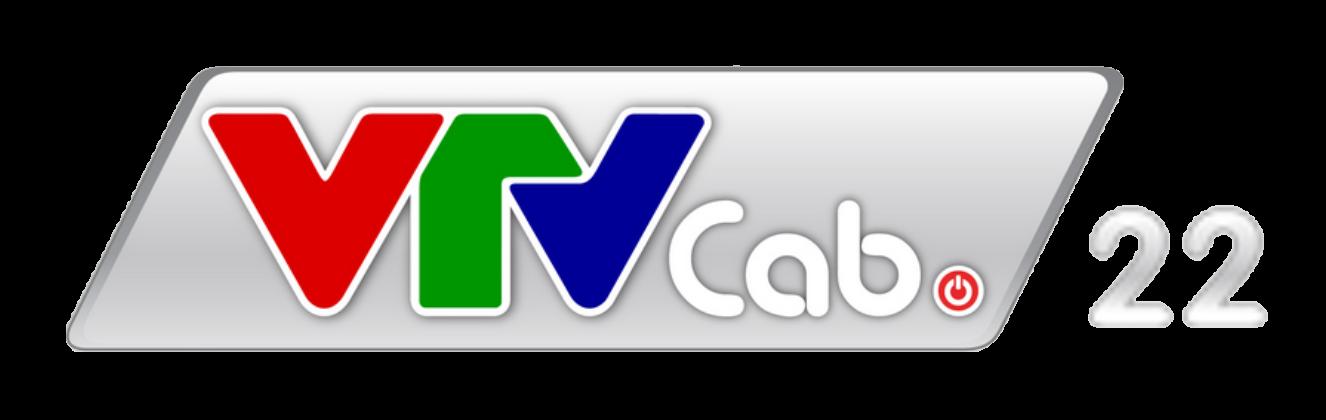 VTVCab22 - LIFE TV