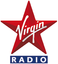 Virgin Radio Logo.png