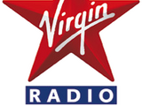 Virgin Radio (UK)