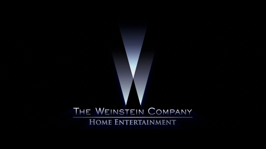 The Weinstein Company Home Entertainment