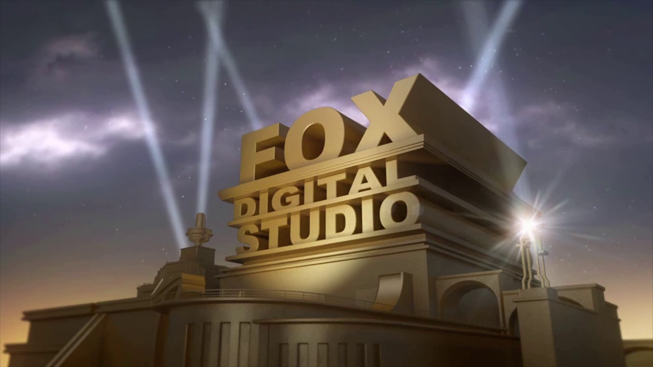 20th Digital Studio/Other