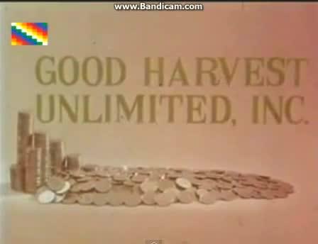 Good Harvest Unlimited Inc.