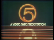 WEWS Video Tape Presentation