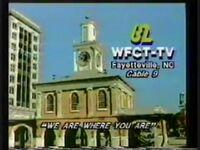 WFCT-TV 1992.jpg