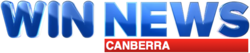 WIN News Canberra (2012-2018).png