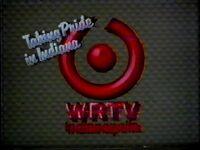 WRTV-84ID