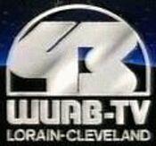 WUAB ID 1980-1986