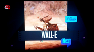 WallENextBumperSEA2018