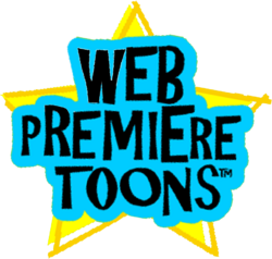 Web Premiere Toons.png