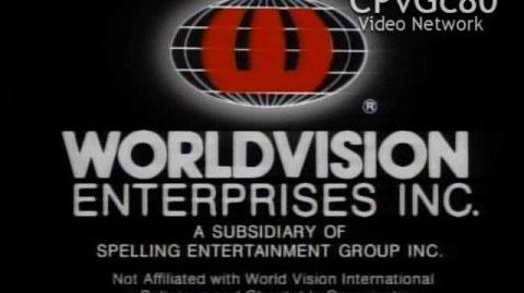Worldvision Enterprises (1996)