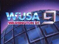 Wusa86-1-
