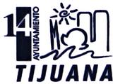 Tijuana (government)