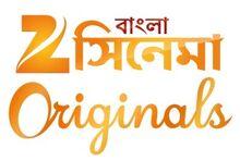 Zee Bangla Cinema Originals.jpg