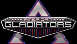 250px-American Gladiators Logo.png