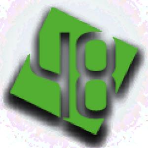 48 logo 2012.png