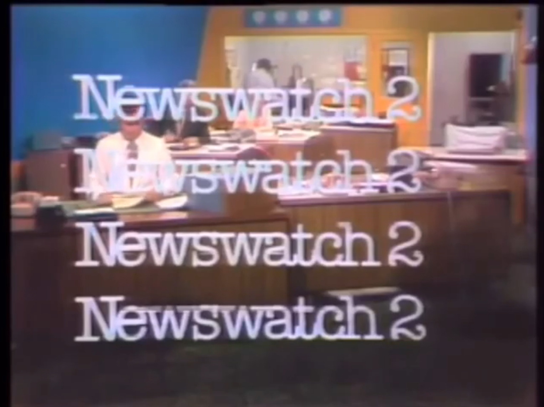 WMAR-TV/News